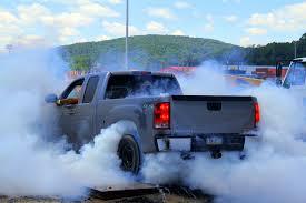muddy truck 4x4 off road lima ohio monster truck show 4 wheel jamboree