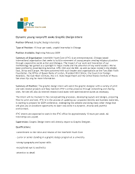 graphic designers cover letter image collections cover letter sample