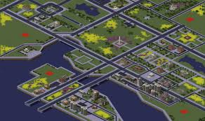 Maps Dc Command And Conquer Red Alert 2 Yuri U0027s Revenge Maps Database Dc