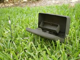how to make an easy cheap non explosive airsoft claymore using