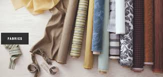 home décor fabrics in bellingham wa walls u0026 windows