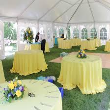 renting tents tent rentals broward miami palm rent a tent wedding tents