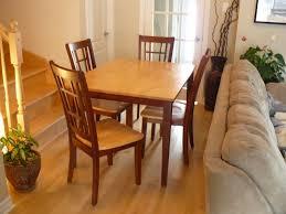 table de cuisine à vendre table de travail à vendre québec table de cuisine vendre pers