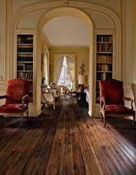 Living Room Wood Floor Ideas Hardwood Flooring Ideas Living Room Wood Floor Living Room Design