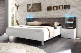 Deko Ideen Schlafzimmer Barock Schlafzimmer Modern Braun