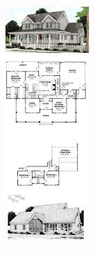 small farmhouse floor plans 5 of 2016 s top ten best selling house plans farmhouse style