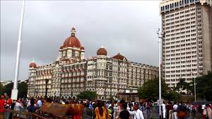 Hotel Hd Images by Mumbai Gateway Of India In Rains Hd Youtube