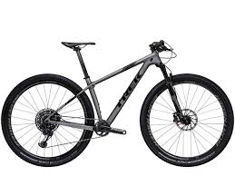 bmw bicycle for sale hardtail mountain bikes trek bikes