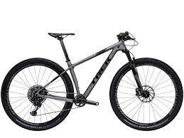 bmw bicycle for sale hardtail mountain bikes trek bikes