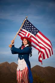 Phoenix Arizona Flag Jason Millstein Photography Arizona Portrait And Family Photography