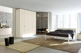 armoire chambre à coucher armoire de chambre e coucher meuble 4 tiroirs ikea 9 armoire 4