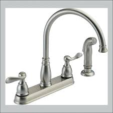 kitchen faucet lowes industrial kitchen faucet medium size of depot industrial kitchen