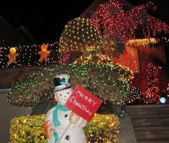 big apple secrets dyker heights brooklyn best holiday lights