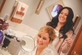 hyannis wedding hair u0026 makeup reviews for hair u0026 makeup
