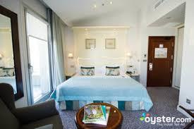 emploi femme de chambre hotel emploi femme de chambre hotel de luxe nouveau hotel de londres y de