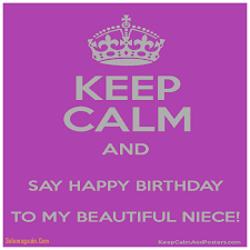 birthday cards elegant what to write in a birthday card for your