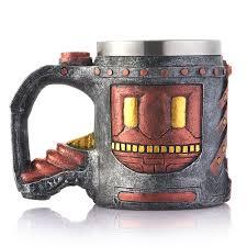 Unusual Coffee Mugs by Unusual Mugs Gallery Ebaum U0027s World