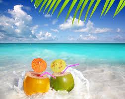 summer wallpaper hd free download pixelstalk net