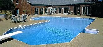 l shaped pool table l shaped pool true l pool animal shaped pool noodles minartandoori com