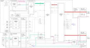 3 block diagrams sony dsc t1 raynet repair services