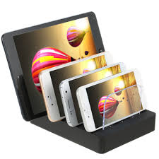 Device Charging Station Online Buy Wholesale Multi Device Charger From China Multi Device