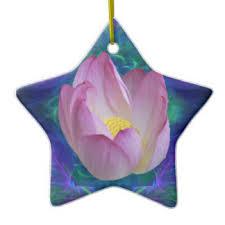 meaning of flowers ornaments keepsake ornaments zazzle