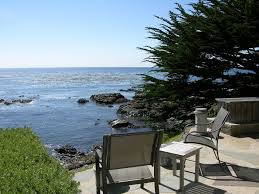 Moonstone Cottages By The Sea Cambria Ca by Beautiful Oceanfront Home On The Bluffs Of Vrbo