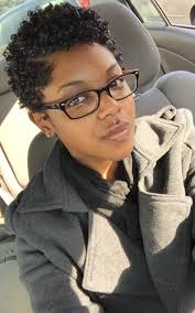 low cuts with natural hair her hair is so pretty and moisturized click for the perfect hair