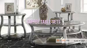 Online Furniture Signature Design By Ashley Furniture U2013 The Classy Home Online