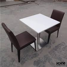 Discount Kitchen Tables And Chairs by Buy Kitchen Table And Chairs Buy Kitchen Table Buy Kitchen