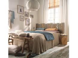 decoration chambre nature 5 idées pour se créer une chambre chambre et chambres