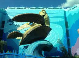 why is everyone wild about disney u0027s art of animation resort