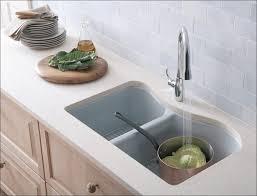 Kitchen Faucets Kohler by Kitchen Home Depot Kitchen Faucets Delta Kitchen Faucets Moen