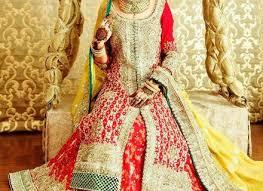 beautiful bridal dresses pakistani internationaldot net