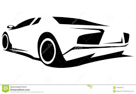 logo lamborghini vector lamborghini clipart silhouette pencil and in color lamborghini