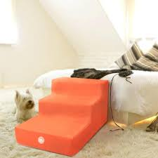 small dog stairs for bed u2013 restate co