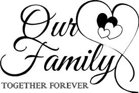 20 loving family quotes amazings