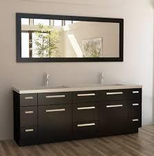 bathroom sinks with storage elegant stylish storage with bathroom