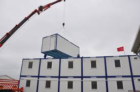 Office Container Suppliers In South Africa Flat Pack Container Office And Storage Container Manufacturers
