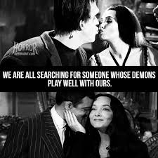 Addams Family Meme - gallery the addams family love quotes life love quotes