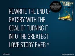 The Great Gatsby Images 62 Best Great Gatsby Images On Pinterest The Great Gatsby Ap