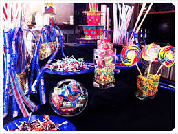 surprise birthday party ideas for husband home party ideas