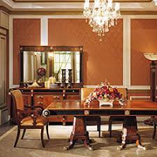 expensive dining room tables italian furniture italian dining