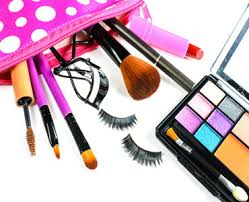 need a makeup artist 10 things to need to before your next makeup purchase sassy