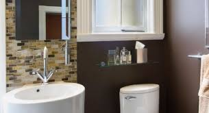 small bathroom remodel ideas photos hgtv small bathroom remodel ideas archives home design ideas