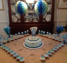24 best babyshower cake images on pinterest prince baby showers