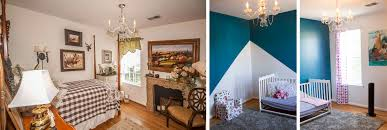 Before And After Living Rooms by Our New House Tour A Before And After Look Hip U0026 Simple