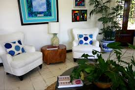 round hill resort in jamaica