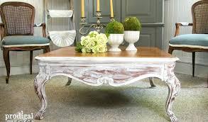 farmhouse style coffee table farmhouse style coffee table farmhouse style square coffee table