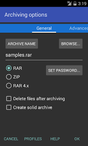 rar file opener apk rar android apps on play